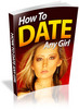 Thumbnail How to Date Any Girl - How to Chat up Girls